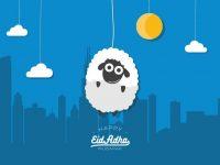 Eid Al Azha Free Wallpapers