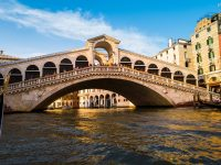 Italy Tourism 4k free wallpapers