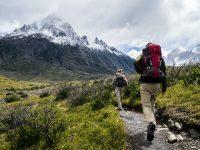 Hiking 4k free wallpapers