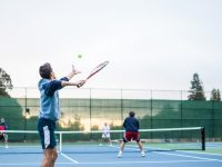 Tennis 4k free wallpapers