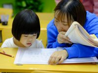 international day of education 4k free wallpapers